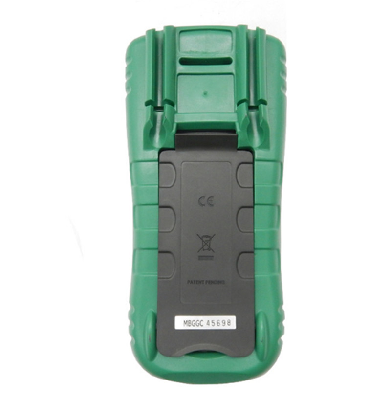 MASTECH MS8360G – Цифров мултиметър-мултицет_2